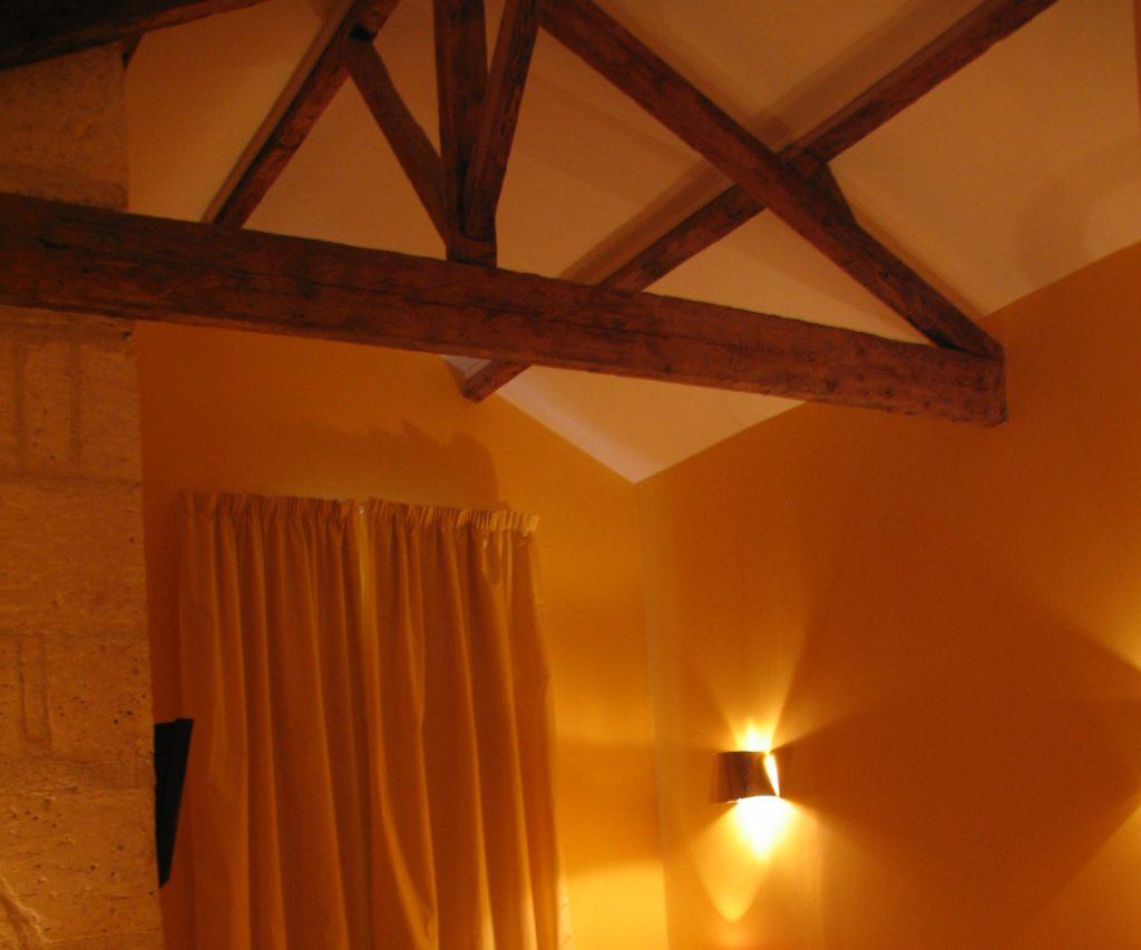 les chambres confort spacieuses et confortables h tel. Black Bedroom Furniture Sets. Home Design Ideas