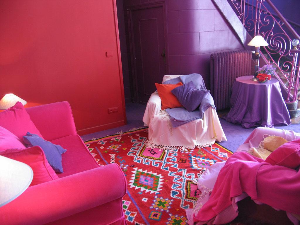 les services de l 39 h tel du palais h tel du palais 3. Black Bedroom Furniture Sets. Home Design Ideas
